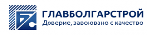 GBS-logo-bg
