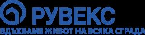 logo ruvex