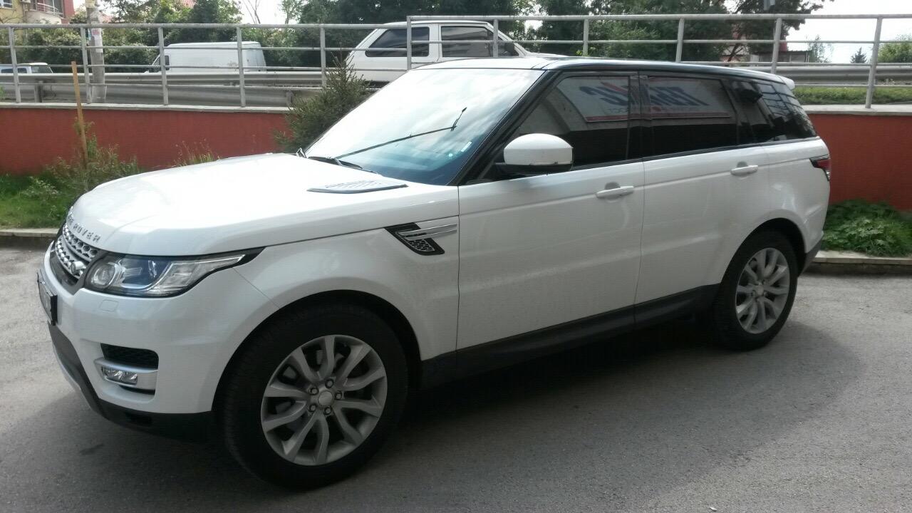 автомобилно-фолио-129